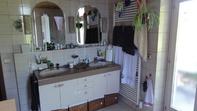 Zu vermieten - Charmante 4.5-Zimmerwohnung in der Villa Oliva 8400 Winterthur Kanton:zh