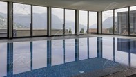 Appartamento 4,5 Porza - Lugano vista lago Lugano 6900 Kanton:ti