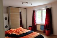 Suche Nachmieter für 4Zimmer Wohnung 4702 Oensingen Kanton:so