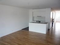 Helle 4.5-Zimmerwohnung in Rotkreuz 6343 Rotkreuz Kanton:zg