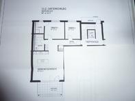 Wohnung zu vermieten 8192 Glattfelden Kanton:zh