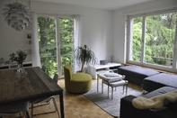3.5-Zimmer-Wohnung im Breitsch, Bern 3014 Bern Kanton:be