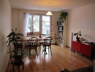 Helle 3-Zi-Wohnung mit Altbau-Charme 8408 Winterthur Kanton:zh