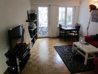 Deux pièces appartement dans le centre de Zürich 8006 Zürich Kanton:zh