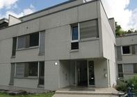 möbelierte Wohnung ab sofort 8055 Zürich Kanton:zh