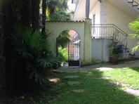 2 Zimmer Wohnung in Brissago TI 6614 Brissago Kanton:ti