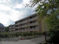 Ascona, N O V I T A' /  N E U !!! 6612 Ascona Kanton:ti