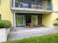 Nachmieter für 2.5Zi-Wohnung in Kriens gesucht 6010 Kriens Kanton:lu