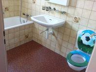 3.5 Zimmer Wohnung mit Balkon in Oberriet SG 9463 Oberriet SG Kanton:sg