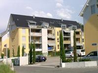 3.5-Zimmer-Wohnung im ruhigen und zentralen Boswil 5623 Boswil Kanton:ag
