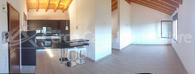 Appartamento duplex 4.5 vista lago in zona tranquilla a Vernate  Lugano 6900 Kanton:ti