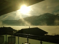 NEUES 7 1/2 Zimmer Haus Giswil, Obwalden 6074 Giswil Kanton:ow