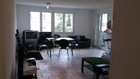 Schöne und neue 4.5-Zimmer Wohnung in Oetwil am See (ZH) 8618 Oetwil am See Kanton:zh