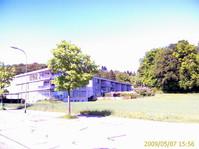 1-Zimmer- Parterrewohnung per sofort oder 1.August zu vermieten 5405 Baden-Dättwil Kanton:ag
