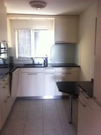 3.5 Zimmer Wohnung Wollerau 8833 Wollerau Kanton:sz