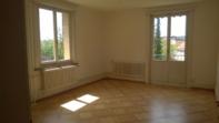 3.5 - Zimmer an sonniger, ruhiger Lage im Kreis 6 8006 Zürich Kanton:zh