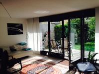 Appartamento ammobiliato 6600 Solduno Kanton:ti