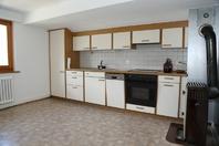 3.5 Zimmer Wohnung in Masein 7425 Masein Kanton:gr