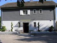 Haus im Grünen / ehemalige Gärtnerei  5400 15 Minuten von Zürich Kanton:ag