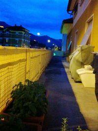 Bellinzona spazioso appartamento 3,5 6500 Bellinzona Kanton:ti