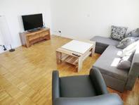 Möblierte 2 Zimmer Wohnung 8001 Zürich Kanton:zh
