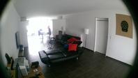 3.5 Zimmerwohnung NEU in Baar Stadtgrenze 6340 Baar Kanton:zg