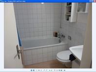 3 1/2 - Zimmer Wohnung im Zentrum von Bad Ragaz 7310 Bad Ragaz Kanton:sg