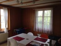 Schöne 3.5 Zi Wohnung an bester Lage in Ittigen 3063 Ittigen Kanton:be