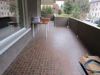 4.5 Zimmerwohnung in Niederglatt 8172 Niederglatt Kanton:zh