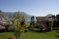 4,5 Zimmer Appartement in Porza - Seeblick Lugano 6900 Kanton:ti