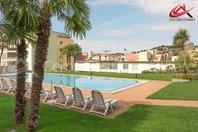Casa singola con ampio giardino a pochi passi dal centro di Lugano! Lugano 6900 Kanton:ti