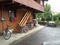 Wohnung auf 2 Etagen, 2 1/2 + 1 1/2 Zimmer zu vermieten 5014 Gretzenbach Kanton:so