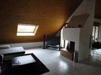 2 Zimmer Dachwohnung 6033 Buchrain Kanton:lu