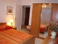 Appartement à louer à Genève 1203 Kanton:ge