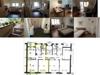 3 Zimmerwohnung Bern Breitenrain 3014 Bern Kanton:be