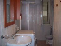 Sardegna costa nord  07039 Valledoria  Kanton:xx