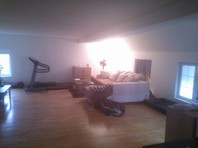 Grosszügige 3.5 Zimmerwohnung im ehem. Bauerhaus 8112 Otelfingen Kanton:zh