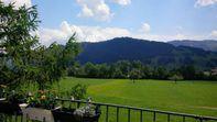 3.5 Zimmer Wohnung in Unterägeri direkt an Naturgebiet 6314 Unterägeri Kanton:zg