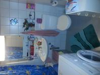 Schöne, helle, grosse 2 1/2 Zimmer Wohnung 8880 Walenstadt Kanton:sg