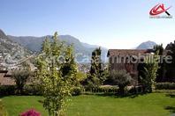 Lussuoso appartamento  Lugano vista lago Lugano 6900 Kanton:ti