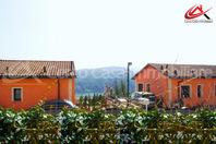 Appartamento 5 in zona tranquilla  Lugano 6900 Kanton:ti