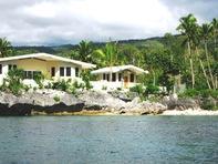 Traumhaftes Beachresort direkt am Meer auf der Insel Cebu, Philippinen zu verkaufen RP 6023 Cebu Kanton:xx
