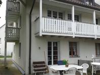 4.5 Zimmerwohnung in Windlach-Stadel 8175 Windlach Kanton:zh