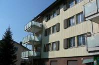 4-Zimmerwohnung 3.OG in Luzern 6005 Luzern Kanton:lu