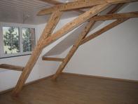3.1/2 Zimmerwohnung 8355 Aadorf Kanton:tg