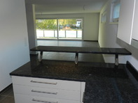 Neue 4 1/2 Maisonette Wohnung 4716 Welschenrohr Kanton:so