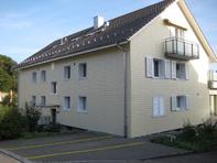 1-Zimmerwohnung in Elgg, freundlich und gemütlich, frei ab 1.10.2014 8353 Elgg Kanton:zh