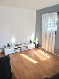 Schöne 3Zimmer Wohnung  9014 St.Gallen Kanton:sg