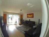Suche Nachmieter für schöne 3.5 Zimmer Wohnung.  9030 Abtwil Kanton:sg