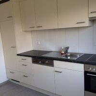Erstbezug nach Komplett Sanierung 3.5 Zimmerwohnung     9450 Altstätten SG Kanton:sg